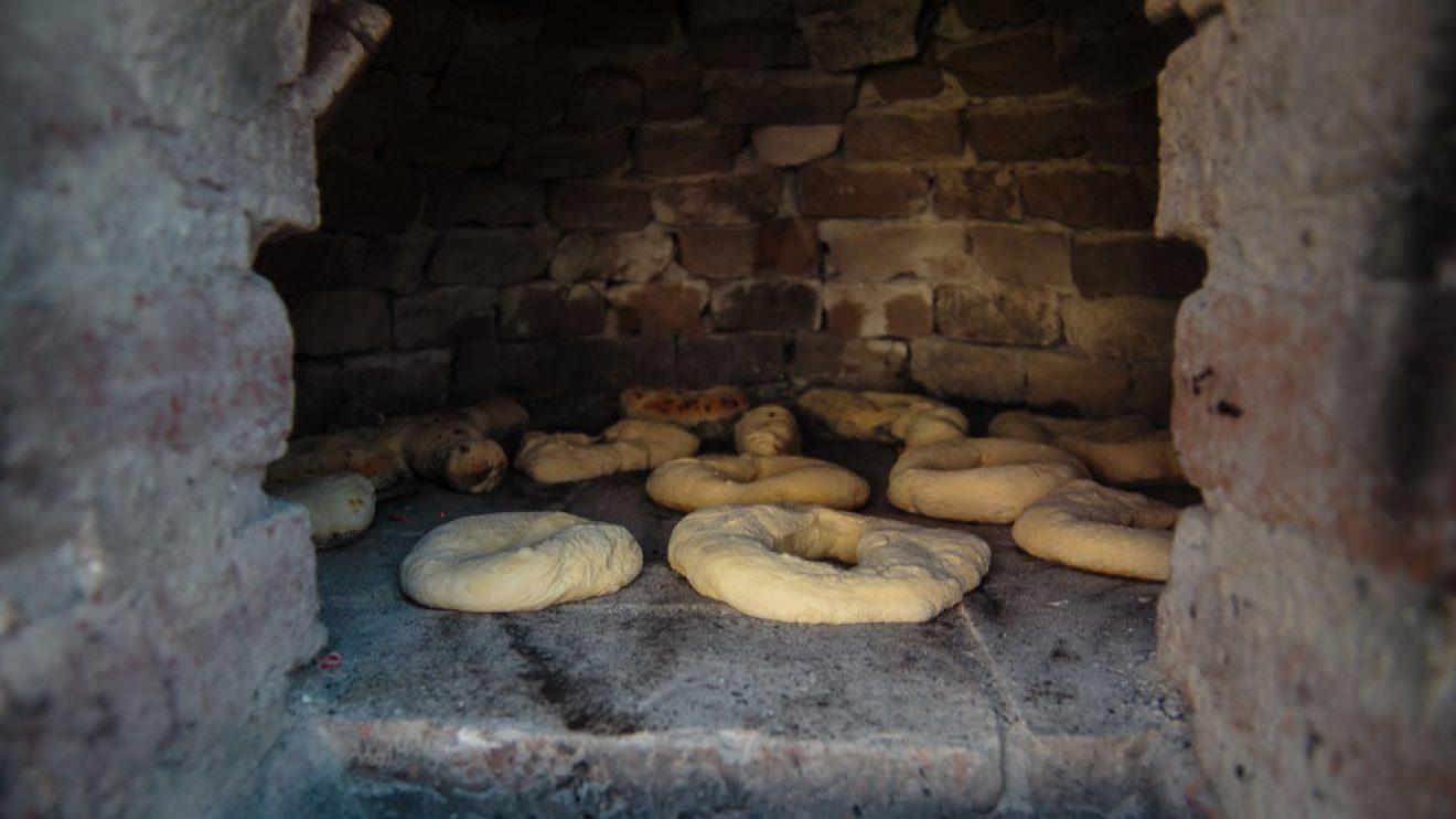 Gastronomski storytelling ili kultura ishrane kod Srba: Istorija se čita iz tanjira